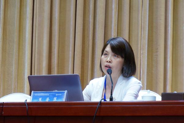 黄河水利职业技术学院副校长焦爱萍.jpg